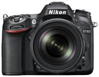 ���� Nikon D7100 Kit