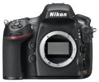 Фото Nikon D800 Body