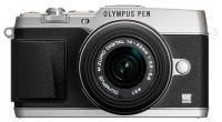 Фото Olympus Pen E-P5 Kit
