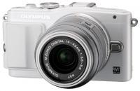 Фото Olympus Pen E-PL6 Kit