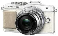 ���� Olympus Pen E-PL7 Kit