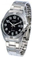Фото Casio MTP-1308PD-1B