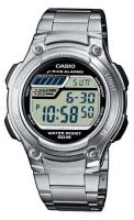 Фото Casio W-212HD-1A