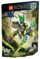 ���� LEGO Bionicle 70778 ����� ��������