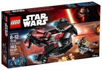 ���� LEGO Star Wars 75145 ����������� ��������
