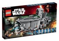 Фото LEGO Star Wars 75103 Транспортер Первого Ордена