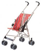 Фото Baby Care Buggy