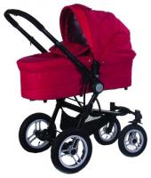 ���� Baby Care Calipso