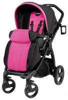 Фото Peg-Perego Book Plus Completo (прогулочная)
