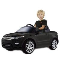 Фото Rastar Land Rover Evoque (81400)