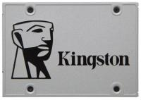 Фото Kingston SUV400S37/120G