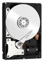 Фото Western Digital Red 10TB (WD100EFAX)