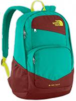 Фото The North Face Wise Guy 27