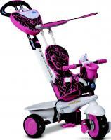 ���� Smart Trike Dream