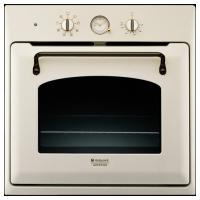 Фото Hotpoint-Ariston FTR 850