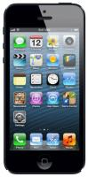 Фото Apple iPhone 5 32Gb