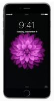 ���� Apple iPhone 6 Plus 16Gb