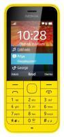 ���� Nokia 220 Dual sim