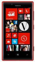 ���� Nokia Lumia 720