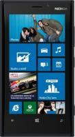 ���� Nokia Lumia 920