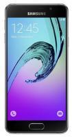 ���� Samsung Galaxy A3 (2016) SM-A310F