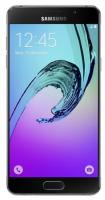 Фото Samsung Galaxy A5 (2016) SM-A510F