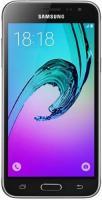 ���� Samsung Galaxy J3 (2016) SM-J320F