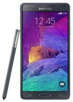 Фото Samsung Galaxy Note 4 SM-N910F