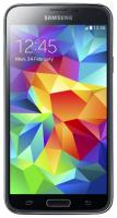Фото Samsung Galaxy S5 LTE 16Gb SM-G900F