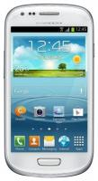���� Samsung Galaxy S III mini GT-I8190