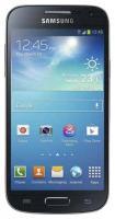 ���� Samsung GT-I9190 Galaxy S4 Mini