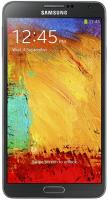 ���� Samsung Galaxy Note 3 SM-N9000