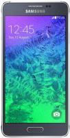 ���� Samsung Galaxy Alpha SM-G850F