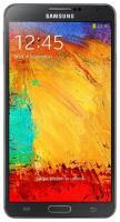 ���� Samsung Galaxy Note 3 LTE SM-N9005