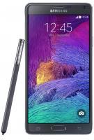 ���� Samsung Galaxy Note 4 SM-N910C
