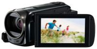 ���� Canon LEGRIA HF R506