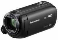 Фото Panasonic HC-V380