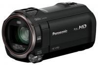 Фото Panasonic HC-V760