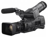 ���� Sony NEX-EA50H