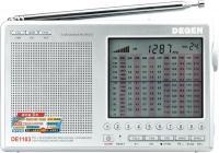 ���� Degen DE-1103