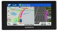 Фото Garmin DriveSmart 50 RUS LMT