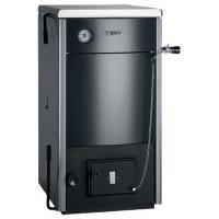 Фото Bosch Solid 2000 B K16-1 S61-UA