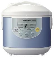 ���� Panasonic SR-TMH10ATW