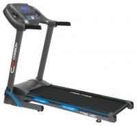 Фото Carbon Fitness T756 HRC