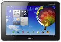 ���� Acer Iconia Tab A511 32Gb
