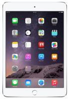 ���� Apple iPad Air 2 16Gb Wi-Fi + Cellular
