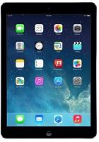 ���� Apple iPad Air Wi-Fi + LTE 64Gb