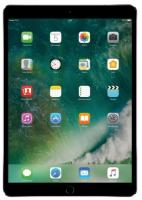 Фото Apple iPad Pro 10.5 256Gb Wi-Fi + Cellular