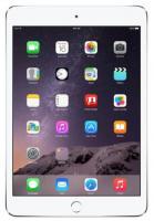 Фото Apple iPad Pro 9.7 256Gb Wi-Fi + Cellular