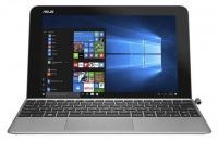 Фото ASUS Transformer Mini T103HAF 4Gb 64Gb
